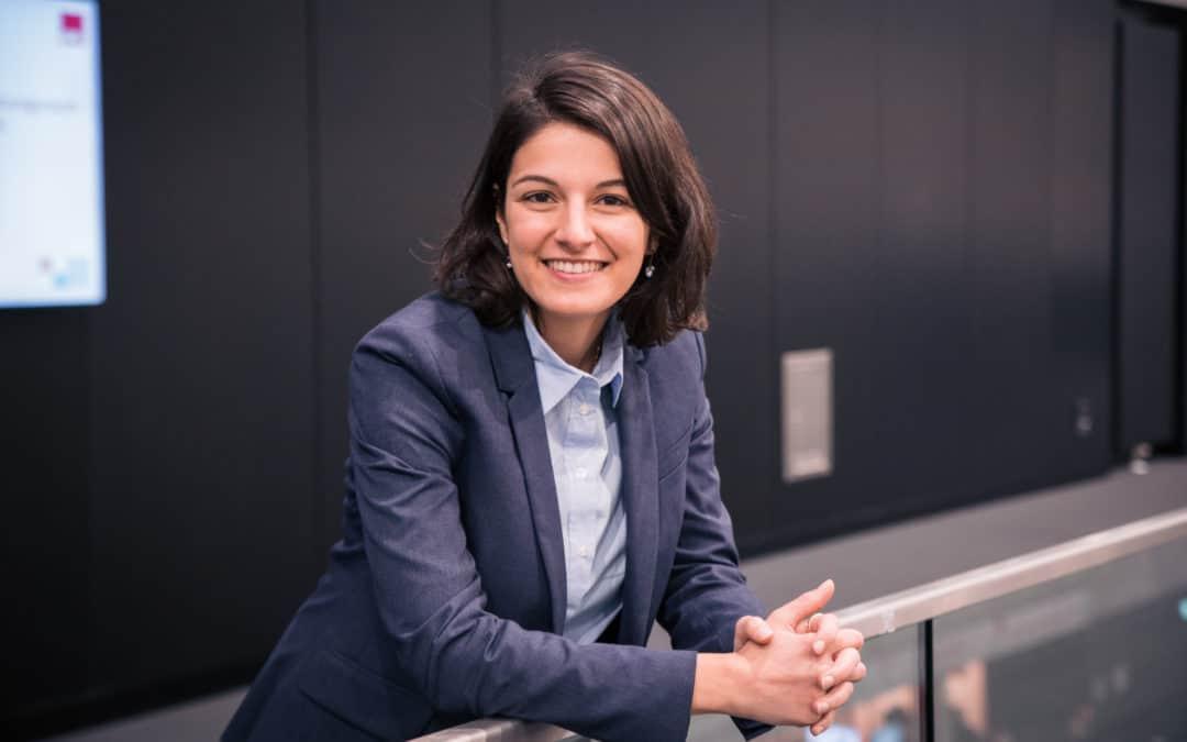 Korkmaz begrüßt: Startschuss für den DigitalPakt in NRW