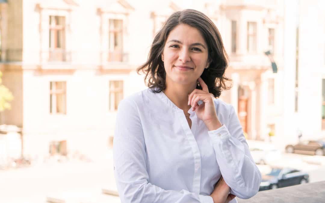 Gütersloher Bundestagsabgeordnete Korkmaz schreibt Brief an Hubertus Heil