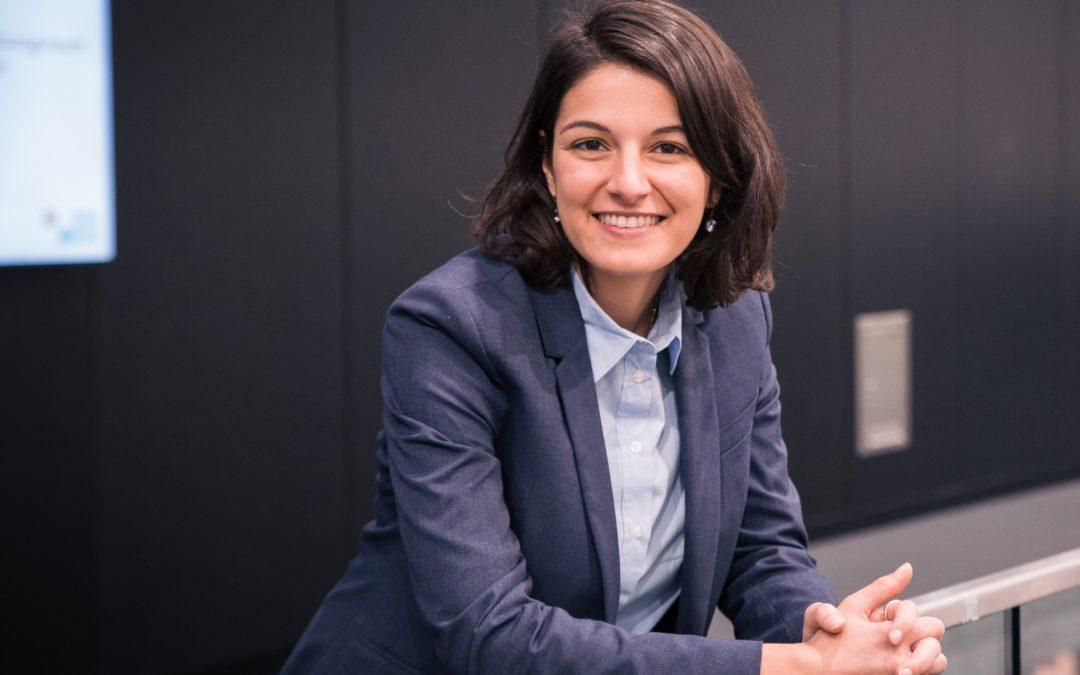 SPD-Bundespolitiker Korkmaz-Emre und Kapschack für effektive Bekämpfung missbräuchlicher Werkverträge
