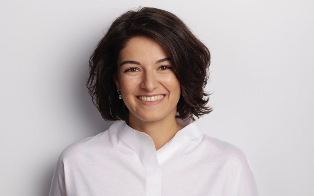 Elvan Korkmaz-Emre zum Pflegelöhneverbesserungsgesetz: